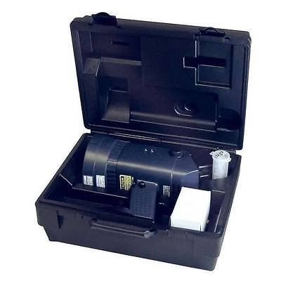 Monarch 6204-013 Nova-Strobe DBX Portable Stroboscope Kit.  30 to 20,000 FPM