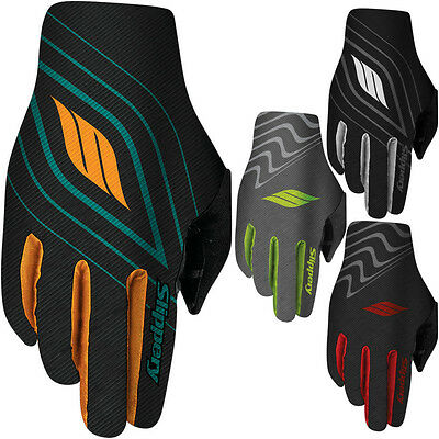 Slippery Flex Lite Mens Jetski Watercraft Water Sports Gloves