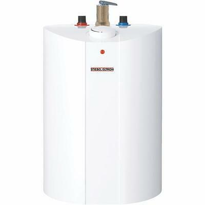 Stiebel Eltron 4 Gallon Water Heater SHC 4
