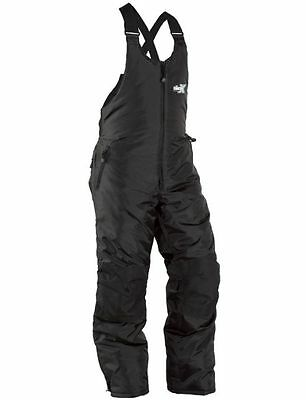 Castle Platform Mens Snowmobile Snow Winter Adult Pant Bibs