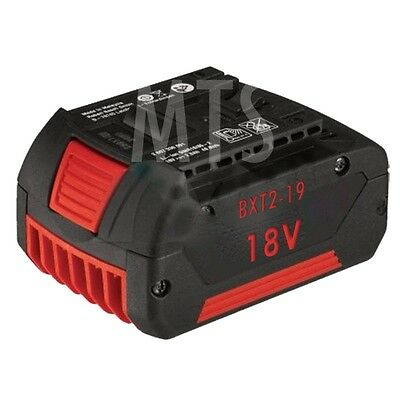 NEW replacement Battery for Signode18V BXT2-19 strapping tool fromm 428905