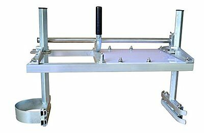 """Timber Tuff 24"""" Portable Chain Saw Mill TMS-24"""