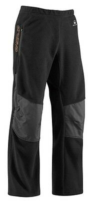 Arctiva Insulator 2 Snowmobile Pants