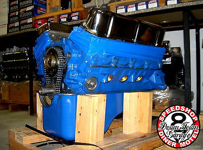 Ford Small Block 302cui V8 5,0L Ford V8 Rollernockenwelle Mustang Cobra Pick Up