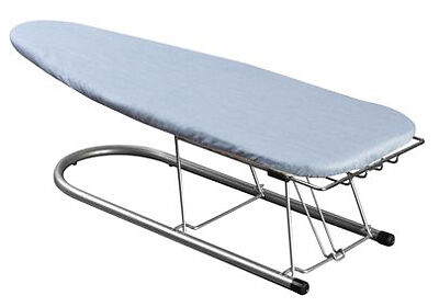 HOUSEHOLD ESSENTIALS LLC Tabletop Ironing Board Cover & Pad, 1-Pc.