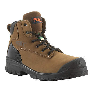 STC Work Boots 21983-8.5