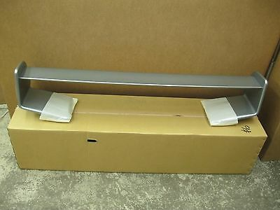1999 3000Gt Vr4 Rear Spoiler Wing Oem Mr396936 Last One In The Us Right Now