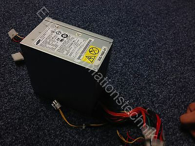 Reparatur REPAIR Reparacion for Samsung Etasis EPAP-420 for SUN Micro Systems