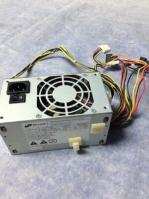 Reparatur REPAIR Reparacion PC43I3503 Netzteil Power Supply