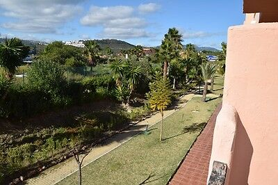 Luxury Holiday Apartment to let. Costa Del Sol, Spain.