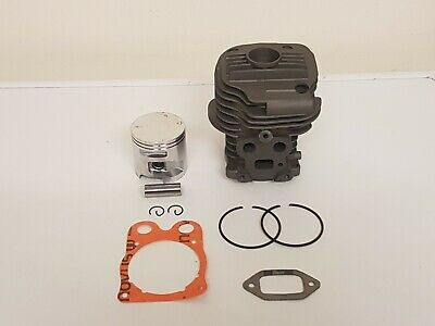Husqvarna K750, K760 Cylinder & Piston Assy Manufactured Before 2013