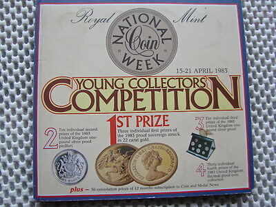 GB Shilling collection complete 1947-1980 Geo VI/ERII. 47 coins inc rare dates.
