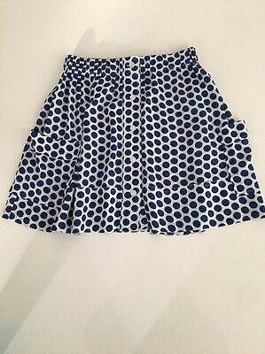 Country Road Girls size 10 Skirt