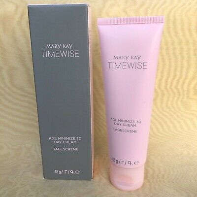 Mary Kay White Tea & Citrus Satin Hands Verwöhnset Pampering Hancreme Hand Cream
