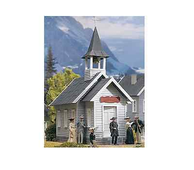 Piko G Scale Country Church Building Kit | Bn | 62229