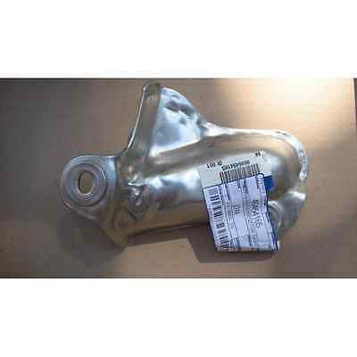 Protection - Fiat Coupe 2,0  20V Turbo Plus 46454165