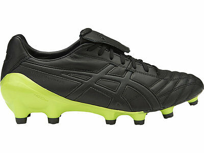 [bargain] Asics Lethal Testimonial 4 IT Mens Football Boots (9099)