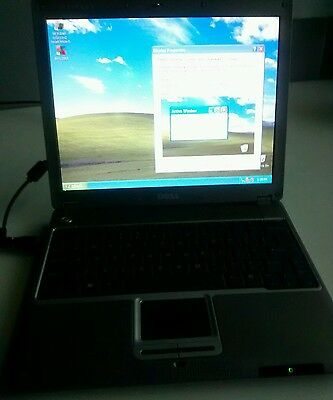 Dell latitude x300 4:3 ultrabook