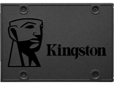 "Kingston A400 2.5"" 240GB SATA III TLC Internal Solid State Drive (SSD) SA400S37/"