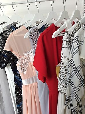 50 x Mixed Joblot ASOS Clothing Wholesale / Business Opportunity, Mixed Brands