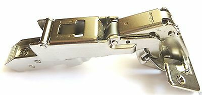 BLUM 170° Hinge Wide Angle CLIP-On HINGE CHEAPEST PRICE TO CLEAR
