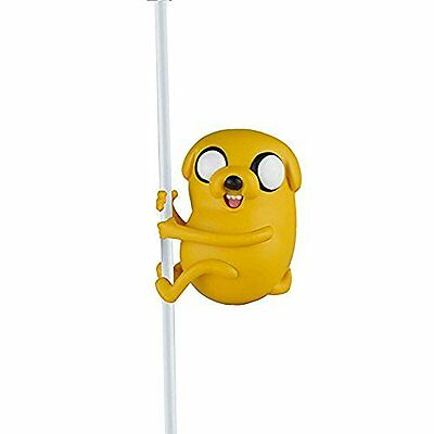 SCALERS - 2` Characters - ADVENTURE TIME  AC NEW