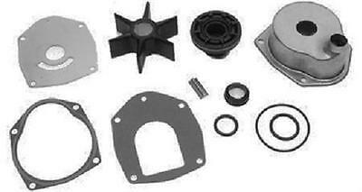 Quicksilver  Water Pump Kits-Complete-Outboard ZZ 817275A 5