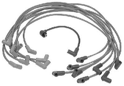 Quicksilver  Wire Kit-Ignition -Blue ZZ 84-847701Q 7