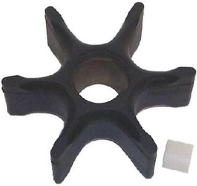 Sierra  395864 Je Impeller  397131 18-3059