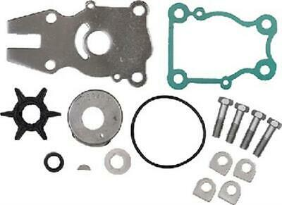 Sierra  G Water Pump Kit 18-3434