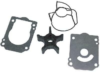 Sierra  Water Pump Kit 18-3264