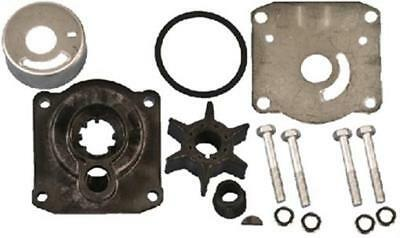Sierra  Water Pump Kit 18-3432