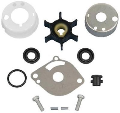 Sierra  Water Pump Kit 18-3462
