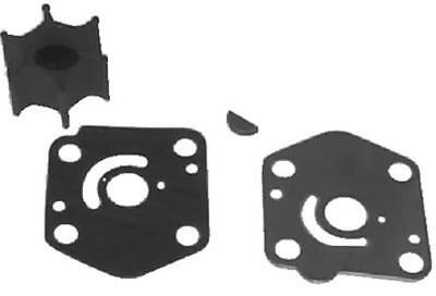 Sierra  Water Pump Kit With O Housing 18-3256