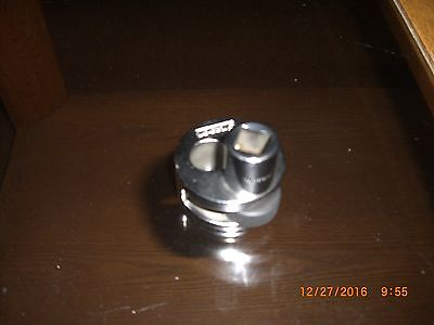 "Snap On Tools 1/2"" Drive Stud Remover A36A   **NEW**"