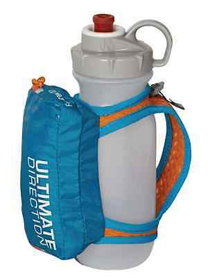 Ultimate Direction Fastdraw 20 Hand-Held Bottle