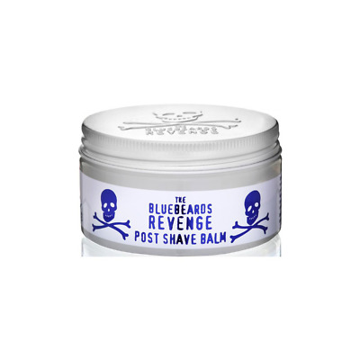 Baume Après Rasage (100ml) The Bluebeards Revenge