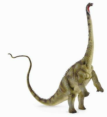 *BRAND NEW* DIPLODOCUS DINOSAUR MODEL by CollectA *FREE POSTAGE*