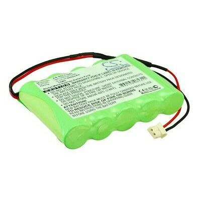 Replacement Battery For SNAP NA150D04C095
