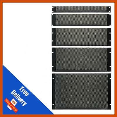 """DY Pro Cables 