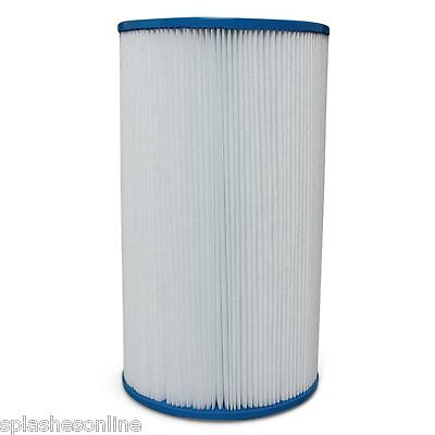 New Generic Replacement Pool Filter Cartridge To Suit Waterco Opal 135