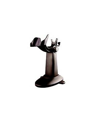 Cino UniStand 100 Universal Stand For Scanners