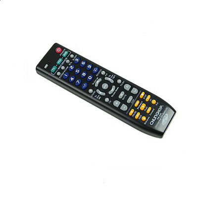 One for All Universal Remote Control Perfect replacement TV VCD DVD Controller