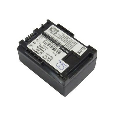 Replacement Battery For CANON 2740B002