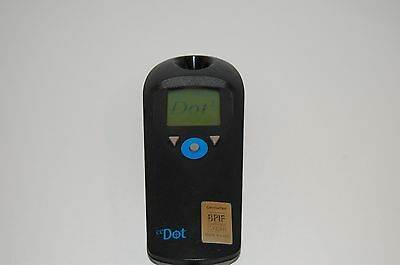 Centurfax CCD5 Dot Analyser for Print, Plate, Film, Paper Appliactions