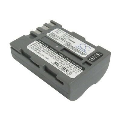 Replacement Battery For NIKON D100