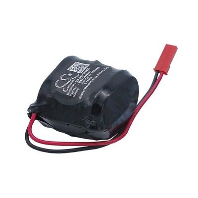 Replacement Battery For DRAGER BATT/110451