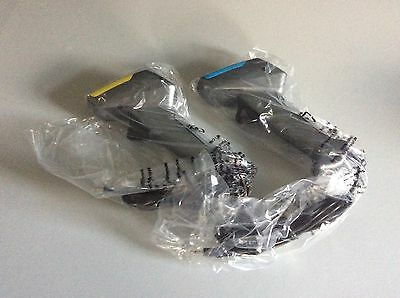 Brand New Scalextric Digital Lot Of 2 C7002 Hand Controls