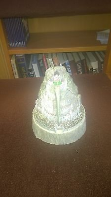 Lord of the Rings - The Return of the King  MINAS TIRITH