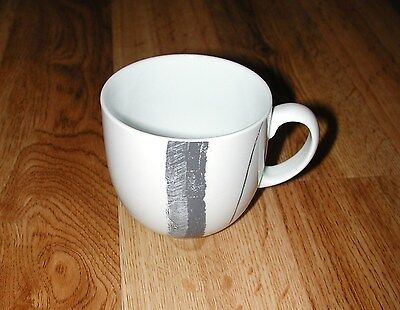 Denby Urban Coffee Tea Cup Discontinued Range Excellent Condition More Available